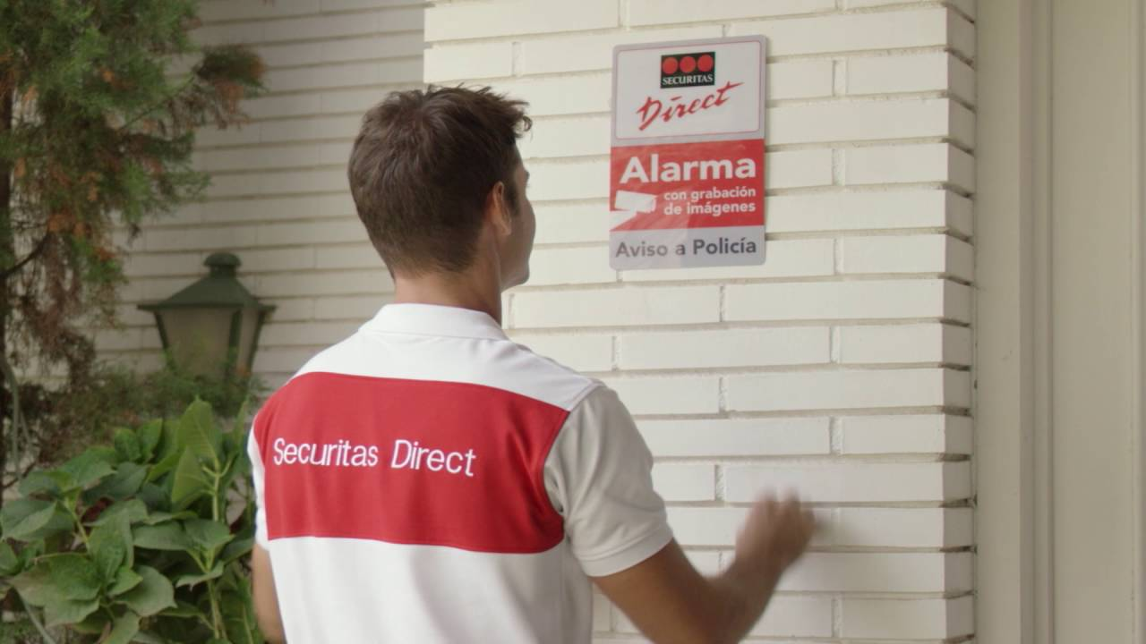 Atenci n al cliente securitas direct tel fono gratuito contacta ahora - Oficinas securitas direct ...