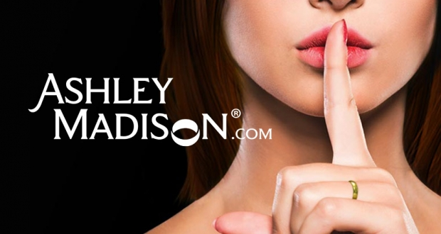 Atención al cliente Ashley Madison